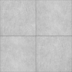 White Floor Tile Texture For Wood Floor Texture Tiles Marble Ceramic Texture Design Pics For u003e Grey Kitchen In 2018 Pinterest