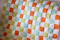 Hemline N21 Tapestry Hand Sewing Needles
