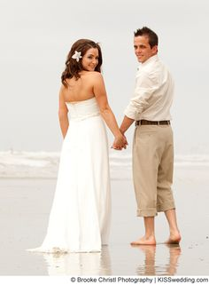 beach wedding dresses for men - Google Search