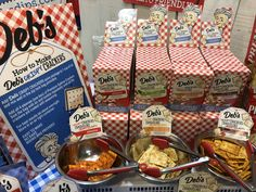 Deb's CRACKER SEASONINGS are back in stock! Great for any entertaining you are doing this seasoning - you can impress your guests WITHOUT a lot of work - no baking required for these delicious crackers! Grey Cup, Beer Can Chicken, Easy Entertaining, Gift Store, Hot Sauce, Crackers, Dips, Unique Gifts, Spices