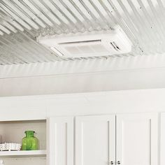 18. Ductless HVAC - Smart Cottage Style Home - Southern Living