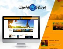 WorldPlaces