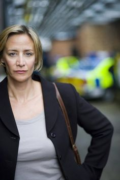 Picture: Janet McTeer in 'Five Days.' Pic is in a photo gallery for Janet McTeer featuring 10 pictures. Albert Nobbs, Janet Mcteer, Stars Play, A Discovery Of Witches, 10 Picture, Lesbian, Actors & Actresses, It Cast, Beautiful Women
