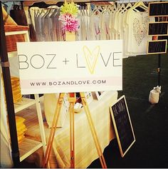 Anything is BOZible (!!) at the 'BOZ + LOVE' stall at Bondi Markets. Every print is designed by founder, Bozana (Boz) in her Sydney studio. Team with a blazer, a bomber or perhaps even your favourite leather jacket. Perhaps even try an underneath layer of sheer sleeves or a thicker turtleneck. Love S, Turtleneck, Your Favorite, Sydney, Place Card Holders, Leather Jacket, Blazer, Marketing, Studio