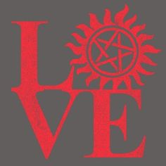 Love Hunting Supernatural T-Shirt - Geeky Shirts - Ideas of Geeky Shirts - Tees are high quality Gildan cotton T-Shirts screen printed to last. Supernatural T-shirt, Supernatural Birthday, Supernatural Imagines, Supernatural Wallpaper, Jared Padalecki, Jensen Ackles, Fans, Funny Graphic Tees, Crowley