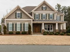 8228 Green Hope School Rd, Cary, NC 27519 is For Sale | Zillow