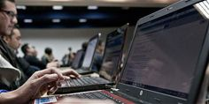 Software, Electronics, Tecnologia, Report Cards, Management, Consumer Electronics