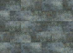 LORIS Orient Verlegemuster Hardwood Floors, Flooring, Texture, Google, Home Decor, Boden, Wood Floor Tiles, Surface Finish, Wood Flooring