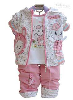 a6a8829d6 multiple colors 4310d 2d031 juicy couture baby clothes recherche ...