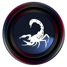 Download 162 mb 2005 subaru impreza sti rs wrx factory service zodiaque scorpion rond fandeluxe Choice Image