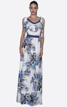 7-Dress-325083-Original $69.00 on Ozsale.com.au