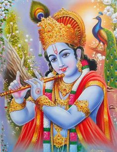 4683 best jai shri krishna images in 2018 jai shree krishna