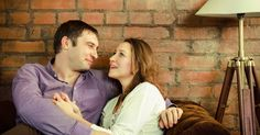 20 ótimas perguntas para avaliar seu casamento