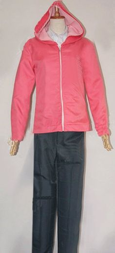Camplayco Tonari No Kaibutsu Kun Yoshida Haru Cosplay Costume-made *** You can get additional details at the image link. Cosplay Costumes For Men, Costumes For Women, Hooded Jacket, Shirt Dress, Hoodies, Jackets, Shirts, Coupon Design, Robot