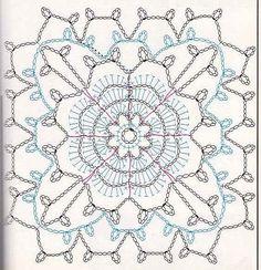 Hermosa flor para dejar volar la imaginación y crear