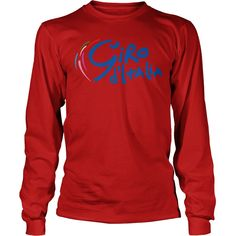 Giro D Italia T-Shirt #gift #ideas #Popular #Everything #Videos #Shop #Animals #pets #Architecture #Art #Cars #motorcycles #Celebrities #DIY #crafts #Design #Education #Entertainment #Food #drink #Gardening #Geek #Hair #beauty #Health #fitness #History #Holidays #events #Home decor #Humor #Illustrations #posters #Kids #parenting #Men #Outdoors #Photography #Products #Quotes #Science #nature #Sports #Tattoos #Technology #Travel #Weddings #Women
