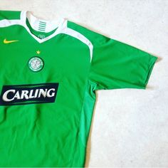 brand new 72627 43db6 37 Best Retro Vintage celtic football shirts images in 2019 ...