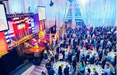 Image result for dc event photographer