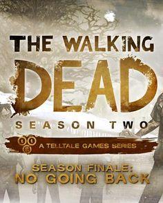 The Walking Dead, Episode Two! Recenzja ostatniego odcinka oraz krótkie podsumowanie całego drugiego sezonu.