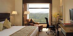Shenzhen Hotel Accommodation