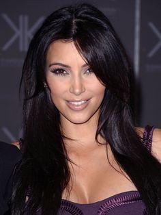 celebrity makeup cute - Google Search
