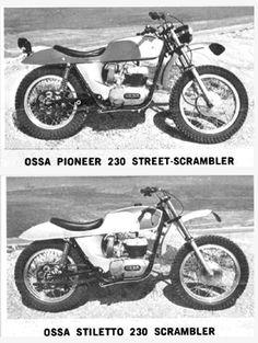 Ducati, Street Scrambler, Motocross Bikes, Bike Stuff, Ghibli, Nostalgia, Motorcycles, Vehicles, Vintage