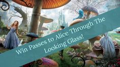 Win Passes to see Al