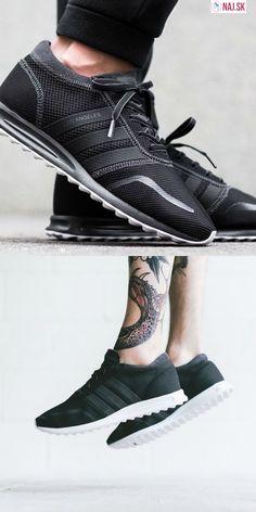 17 Best Sneakers images  d3220d8b08c