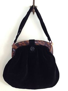 Bags, Fashion, Dime Bags, Handbags, Moda, La Mode, Fasion, Lv Bags, Purses