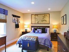 einrichtungsbeispiele raumgestaltung inneneinrichter wohnideen ... - Raumgestaltung Schlafzimmer