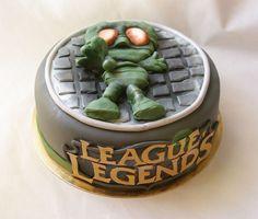 Hannas+A+Piece+Of+Cake+League+Legends