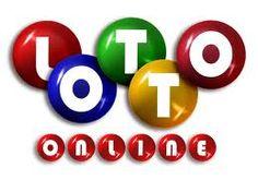 xo so kien thiet xo so mien bac nhiều phương pháp Play Lotto, Lotto Games, Lottery Results, Money Spells, Best Dating Sites, Winning The Lottery, Magic Book, Live Tv