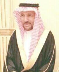 صحيفة سبق: جراحة ناجحة بالقلبلـالنزاوي - أخبار السعودية