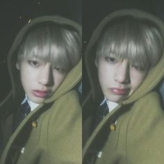 """""""Ate too much fattening bread."""" Taehyung twitter update."""