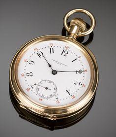 Vintage-Golden-Pocket-Watch-from-Vacheron-Constantin-1.jpg