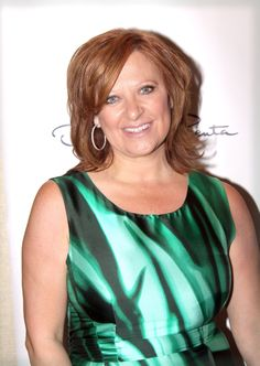 Caroline Manzo is set to return. Melissa Gorga has confirmed her co-star will appear next season on The Real Housewives of New Jersey. Caroline Manzo, Melissa Gorga, Good People, Amazing People, Retro Housewife, Reality Tv Shows, Real Housewives, New Jersey, Guilty Pleasure
