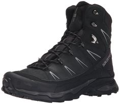 Salomon Men's X Ultra Trek GTX Backpacking Boot *** See this great product.