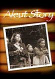 Aleut Story  genre: 90 minute documentary airing on public broadcasting stations    The story of Aleut Americans interred in abandoned and forgotten fish camps during World War II. Filming took place primarily in the Aleutian Islands and Southeast Alaska.  Martin Sheen narrates.