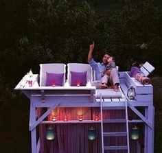 Summer idea