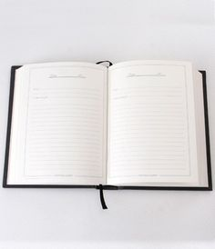 $34.95 #O-CHECK Undated Diary - Daily View