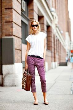 e422e120c895 110 Best Fashion images in 2019
