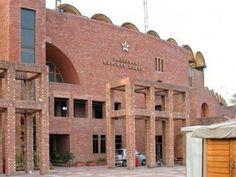لاہور (ہاٹ لائن) پاکستان کرکٹ بورڈ (پی سی بی) نے آئی سی سی چیمپینز ٹرافی میں بھارت کے ہاتھوں قومی ٹی