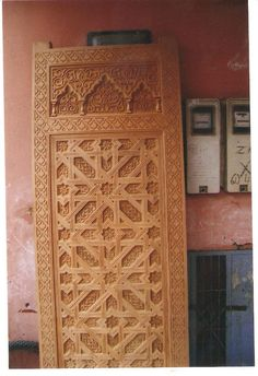 Products – MGC Maroc