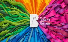 Bolzano Festival Bozen 2015 on Branding Served