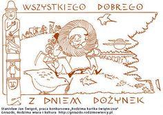 Dożynki, Święto Plonów - Stanisław Świgoń. Licencja na warunkach zasad konkursu…