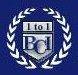Master Certified Coach Short Course #behavioral #change #coaching, #master #certified #coach, #coach #training, #coach, #coaching, #change #tools, #behavior, #behavioral, #coaching, #executive #coaching, #coaching #course, #behavioral #coaching, #behavioral #change #models, #behavioral #change #training. #dr #perry #zeus, #certification, #behavior #change #coach, #master #coach #course, #accredited, #coaching #certification, #master #coach, #short #course…