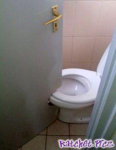 Ghetto home repair