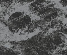 Battle Dagorath - I Dark Dragons Of The Cosmos - 2016