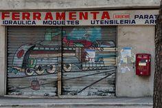#laurentino38 #streetart