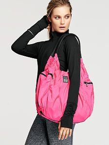Workout Gear  Socks, Bags, Headbands at Victoria s Secret Sport Vs Sport,  Victoria bf7a241d7a